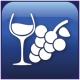 Wine Estates